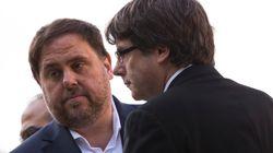 La Autoridad Fiscal avisa de que se pueden perder unos 13.000 millones de euros si se prolonga la crisis