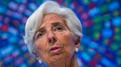El FMI pide aumentar el IVA y las tasas