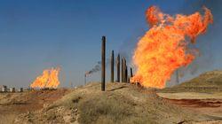 Irak toma los campos de petróleo de Kirkuk y deja a los kurdos sin su pretendida bolsa de