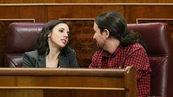 La encuesta de 13TV sobre Podemos que escandaliza en