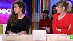 Pedroche, Anna Simon o Junquera desvelan con qué famosos tendrían un