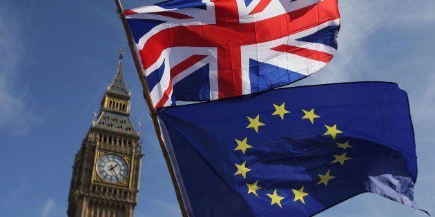 ¿Qué pasa con los derechos de los europeos y británicos tras el