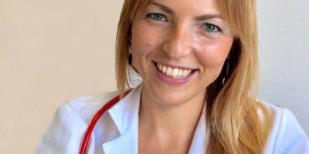 La sugerencia de una pediatra a RNE por su debate sobre la seguridad de las vacunas arrasa en