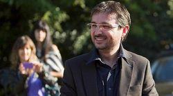 El agradecimiento de Évole a un diputado que le nombró en su defensa de la escuela catalana arrasa en