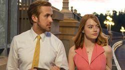 Tres lecciones de vida de 'La La Land' validadas por la