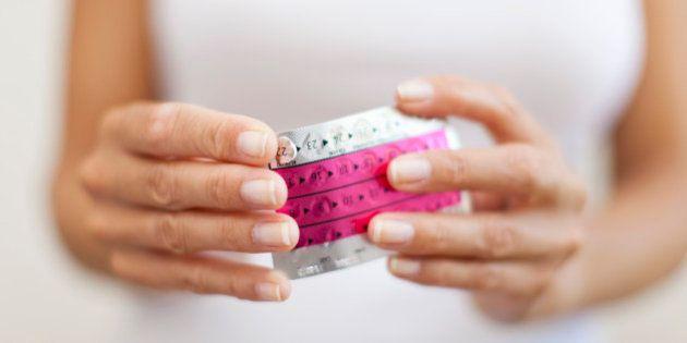 ¿Cómo dejar la píldora? Todo lo que debes saber antes de