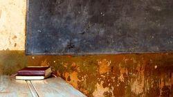 Una niña muere golpeada por su profesor y sus compañeros de clase en Kenia por no saber