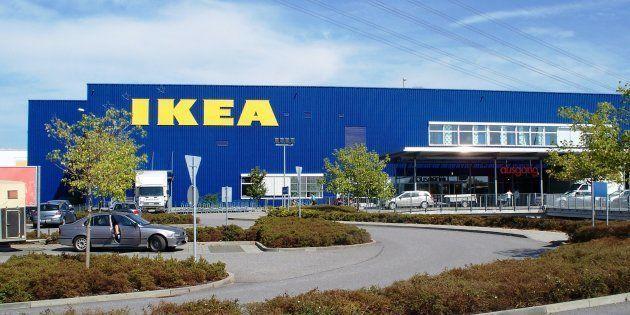 La última novedad de Ikea se llama Trådfri: bombillas controladas desde el