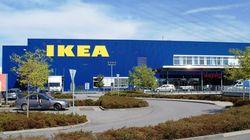 La última novedad de Ikea dejará deslumbrados a sus