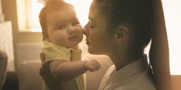 Las 'millennials' serán la generación con más madres solteras de la