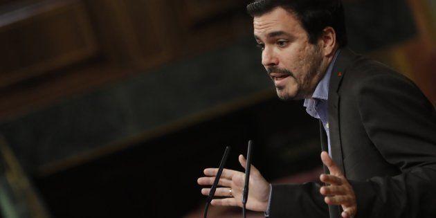 El análisis de Garzón sobre la actuación de Puigdemont y Rajoy que da que