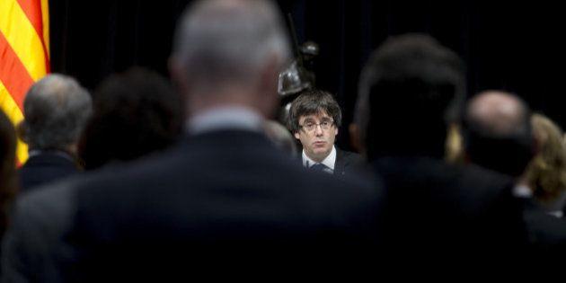 La Generalitat activará en julio el sistema para recaudar todos los