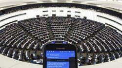 La UE logra un acuerdo sobre el fin del 'roaming' para el próximo