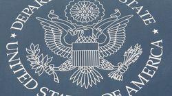 Mil diplomáticos de EEUU protestan contra el veto migratorio de