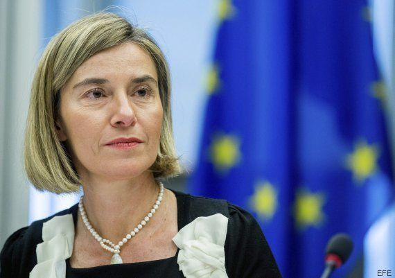El Parlamento Europeo planta cara al anti-europeísmo de