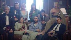 Premios Goya 2017: ¿evasión 'a la americana' o thriller 'a la