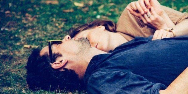 Los científicos han creado una 'viagra mental' para activar el deseo sexual en el