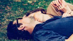 Los científicos crean una 'viagra mental' para activar el deseo