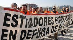 Fomento invertirá 120 millones de euros en prejubilaciones y bajas voluntarias de los