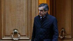 La mujer de Fillon dijo en 2007 que nunca había sido asistente de su