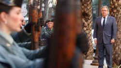Por qué los guardias civiles están exigiendo al Gobierno una subida