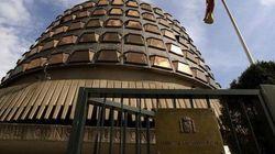 El Gobierno recurrirá ante el Constitucional los presupuestos de la