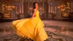 Disney ya vende en España la muñeca de Bella. ¿Se