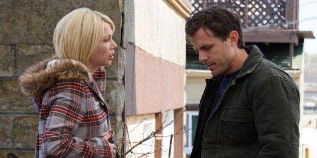 Estrenos: por qué ver 'Manchester frente al mar', 'Resident Evil: Capítulo Final' y 'Teresa y