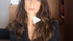 Clara Serra explota contra el machismo: