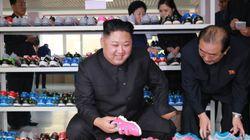 Corea del Norte pide por carta a Australia que se desmarque de