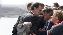 Lo que Rajoy le ha pedido a