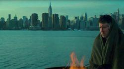 Marvel - The Punisher   Tráiler oficial