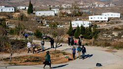 Israel aprueba la construcción de su primera colonia en Cisjordania en 20
