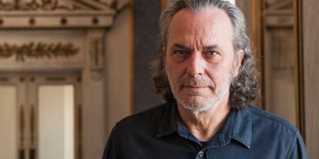 José Coronado: