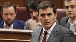 #CuñadosExplotadores: la campaña de Podemos contra lo que ha dicho