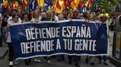 Una pregunta desde el Reino Unido: ¿por qué España no es nativista como las