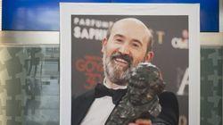 Inician en Twitter un boicot a los Goya y varios directores