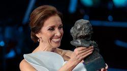 Premios Goya 2017: sigue la gala en
