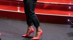 Críticas a Dani Rovira por defender a las mujeres llevando