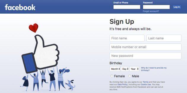 La novedad de Facebook que afecta a tus
