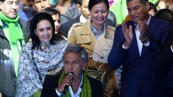 El oficialismo celebra los resultados en Ecuador y la oposición los