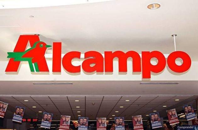 Alcampo también acabará con el aceite de palma en sus marcas