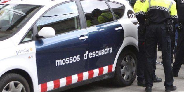 Detienen a una pareja en Cadaqués (Girona) por irse de copas y dejar a su bebé en