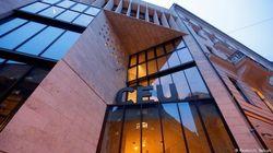 En defensa de la Universidad de Europa