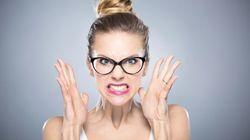 11 signos de que te falta inteligencia