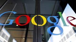 Google, Apple, Facebook, Microsoft y otras 97 compañías estadounidenses se oponen al veto migratorio de