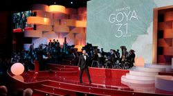 La Academia de cine denuncia el robo de joyas valoradas en 30.000 euros en los