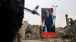 Al menos 13.000 prisioneros han sido ahorcados por el Gobierno sirio en ejecuciones