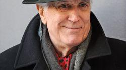 Muere el actor Federico Luppi a los 81