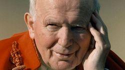 Juan Pablo II conocía el encubrimiento de abusos sexuales, según un